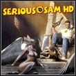 game Serious Sam HD: The Second Encounter
