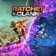 game Ratchet & Clank: Rift Apart