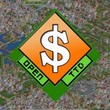 game OpenTTD