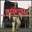 Game Gang War: The Urban Gang Simulator (PC) Cover