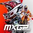game MXGP 2020