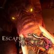 game Escape from Naraka