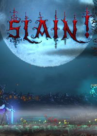 Slain: Back From Hell [Switch]