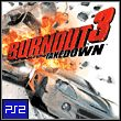 game Burnout 3: Takedown