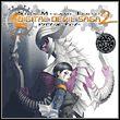 game Shin Megami Tensei: Digital Devil Saga 2