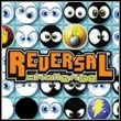 game Reversal Challenge