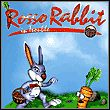 game Rosso Rabbit in Trouble
