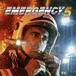 game Symulator Misji Ratunkowych: Emergency 5