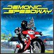 game Demonic Speedway