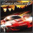 game Ridge Racer 6
