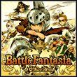 game BattleFantasia