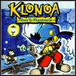 game Klonoa: Door to Phantomile