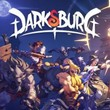 game Darksburg