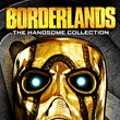 game Borderlands: The Handsome Collection