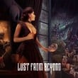 game Lust from Beyond