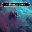 game bit Dungeon II