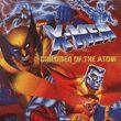 game X-Men: Children of the Atom