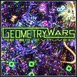 game Geometry Wars: Retro Evolved