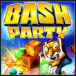 game Boom Blox Bash Party