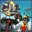 game CID the Dummy