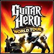 Game Guitar Hero: World Tour (PS3) Cover