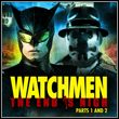 game Watchmen: The End Is Nigh