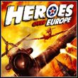 game Heroes Over Europe