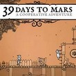 game 39 Days to Mars