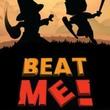 game Beat Me!