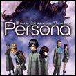 game Shin Megami Tensei: Persona
