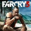 game Far Cry 3