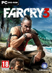 Far Cry 3 [PC]
