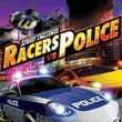 سابق الشرطة Racers Police بحجم صغير ميغا,بوابة 2013 1113463781.jpg