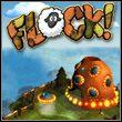 game Flock!