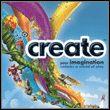 game Create
