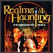 Realms of the Haunting [PC]