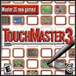 game TouchMaster 3