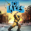 game Ice Lakes