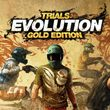 Okładka Trials Evolution: Gold Edition (PC)