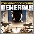 game Command & Conquer: Generals