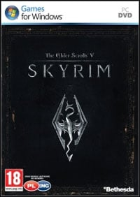 The Elder Scrolls V: Skyrim Keygen