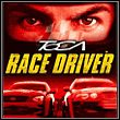 game TOCA Race Driver
