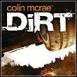 game Colin McRae: DiRT