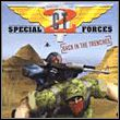 CT Special Forces: Back to Hell