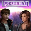 game Luckless Seven