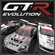 game GTR Evolution