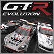 game GTR Evolution