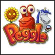 game Peggle Deluxe