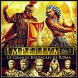 game Imperivm III: The Great Battles of Rome
