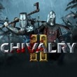 game Chivalry 2